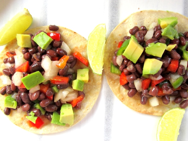 tortillasazu