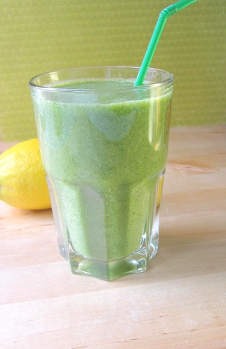 juice G